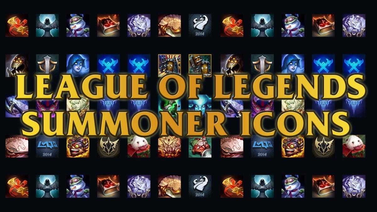 Diamond Summoner Icon